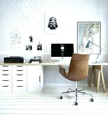 Office design software online Sweet Ikea Home Office Hacks Home Office Furniture Home Office Hacks Home Design Software Online Expertastrologerinfo Ikea Home Office Hacks Office Furniture Home Design Online For Free
