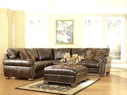 sofa company luxury macs furniture s reviews s co detroit france