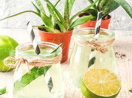 aloe vera juice benefits for health