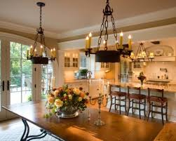 Kitchen Open To Dining Room Open Kitchen Dining Room Kitchen Open To Dining Room Ideas