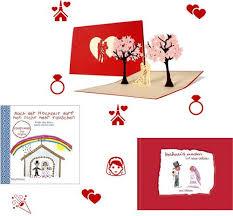 Lustige Glückwünsche Zur Hochzeit So Würden Kinder Gratulieren