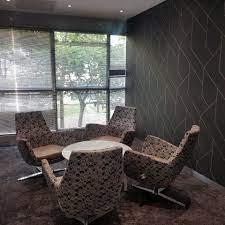 34 Office interior design wallpaper ...