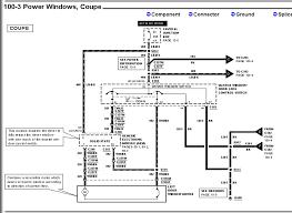 mustang power window wiring diagram all wiring diagram 2003 mustang window problem fix need help ford mustang forum aircraft propeller diagram mustang power window wiring diagram