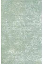 elegant seafoam green rug or awesome 362 best area rugs images on rugs rugs