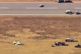 Rezultate imazhesh për Vance air base Oklahoma T-38 Talon t 38 talon accident