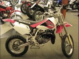 yamaha 80cc dirt bike. honda 80cc dirt bike for sale 1999 cr80r on 2040 motos yamaha