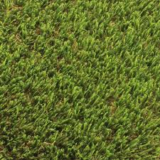 Artificial turf Golf Synlawn Ultralush Platinum 15 Wide Cuttolength Artificial Grass Global Synturf Artificial Grass At Lowescom