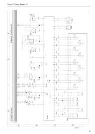 volvo ems2 wiring diagram volvo wiring diagrams online volvo wiring diagram