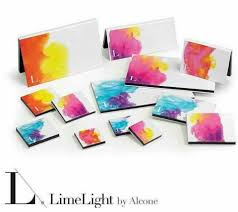 the limelife by alcone line highlights