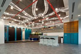 contemporary office lighting. Booking-office-design- Visit City Lighting Products! Https://www. Contemporary Office