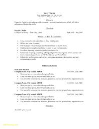 Easy Resume Template Free Download Larkspur Middle School Homework