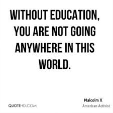 Image result for public education funding quotes