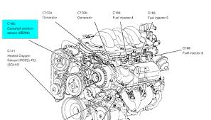 similiar ford windstar 3 8 engine diagram keywords 1937 chrysler flathead engine on chrysler 3 8 liter engine diagram