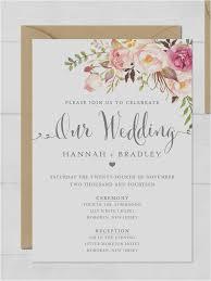 Design And Print Invitations Online Free Print Invitations Online Free Printable Wedding Invitation
