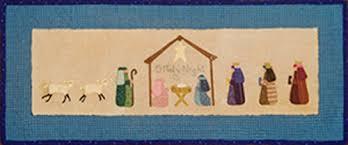 Table Runner Patterns Nativity Table Runner Patterns Nativity ... & table runner patterns, nativity ideas Adamdwight.com