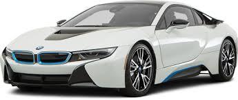2018 bmw i8. wonderful bmw current 2017 bmw i8 coupe special offers on 2018 bmw