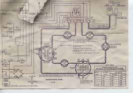 fire alarm wiring diagram fire image wiring diagram wiring diagram for fire alarm system wirdig on fire alarm wiring diagram