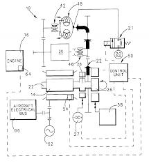 delco remy generator wiring diagram new starter within within delco 3 Wire Alternator Wiring Diagram delco remy generator wiring diagram new starter within within delco remy generator wiring diagram