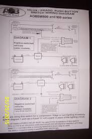one humbucker wiring diagram images guitar wiring diagram on tail lift switch wiring diagram challenger complete