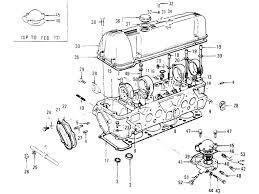 74 vw wiring diagram as well 66 vw beetle wiring diagram besides cj5 engine partment diagram