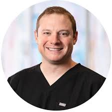 Your Care Team — Wesley Vaughan, MD | OB/GYN
