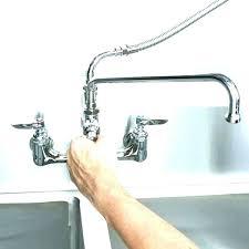 bathroom sink faucet sprayer attachment bathtub hose spray for s bathtub faucet with sprayer