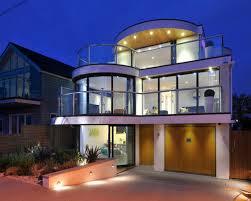 Small Picture Best Home Design Modern Photos House Design 2017 azborderwatchus