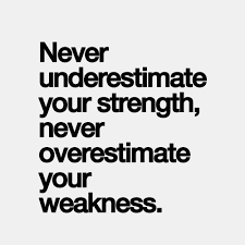 Quotes About Confidence Quotes Cool Quotes About Confidence