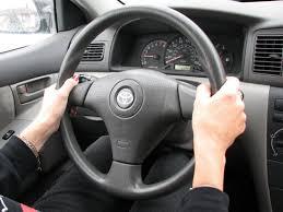 Horst - Driving Insurance Defensive Insurance–