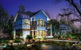 Download Beautiful Houses House And Garden Hd Quality 504183 and HQ  Pictures - megahdwall.com