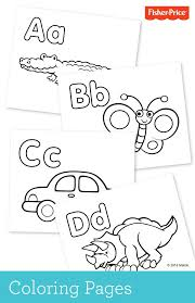 Small Picture 100 besten Coloring Pages Printables for Kids Bilder auf