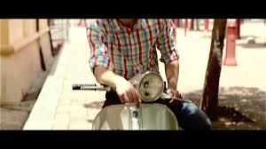 <b>Mexx</b> casual <b>Spring</b>/Summer '13 - YouTube