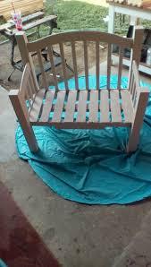 Outdoor Furniture Visalia Ca