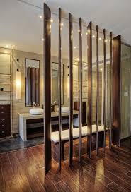 office bathroom design. wooden slats for an asian fusion bathroom look powered by discuz office design r