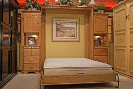 ikea wall bed furniture. Bedroom Country Wall Beds Oak Ikea Bed Murphy Wilding Lori Frame Twin Frames Cabinets Furniture