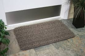 Amazon.com : GrassWorx Clean Machine High Traffic Doormat, 18