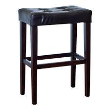 32 inch bar stools. Decent 32 Inch Bar Stools R3510535 Keyword By Relevance Black Metal