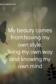 Quotes On Beauty Within Best Of Pin By Lady Vodka On It's All About Intelligence Is Sexy Pinterest
