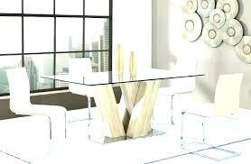 white round pedestal dining table white breakfast table set white breakfast table white modern dining set