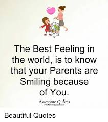 Beautiful Quotes About Parents Best Of 24 Best Awesome Quotes Memes Quoted Memes Yours Memes Loves Memes
