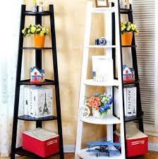 Dark Wood Corner Shelves Gorgeous Marvelous Wood Corner Shelf Netcast