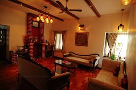 indian home interior design. indian home interior pictures,indian pictures,where design and art become one i
