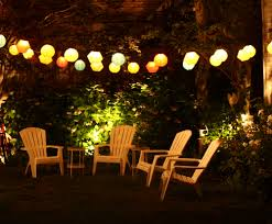 great outdoor light strands for modern decoration new lighting for proportions 1000 x 825