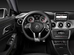 Great look, speed, terrific mileage, and. 2014 Mercedes Benz Cla 250 Gas Mileage Review Of Compact Luxury Sedan