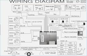 audiovox alarm wiring diagrams free download \u2022 playapk co Light Switch Wiring Diagram at Aps25c Wiring Diagram