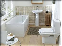 cost of new bathtub bathtubs idea how much does a new bathtub cost cost to install