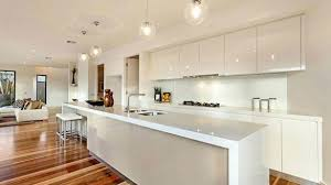 image modern kitchen lighting. Modern Kitchen Lighting Ideas Impressive Light Pendants Design On Pendant . Image H