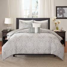 Difference Between Duvet vs Comforter - Overstock.com & Duvets vs. Comforters: A Comparison Adamdwight.com