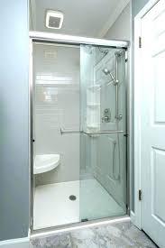 captivating rona shower doors cool bathtubs and showers bathtub shower doors glass shower door seal rona captivating rona shower doors