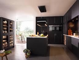 Beautiful Kitchens Pinterest House Beautiful Win Best Kitchen Design At Best Of Pinterest Uk